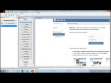 Как создать фейк программу для взлома ВКонтакте