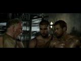 Трейлер фильма «Геркулес: Начало легенды» премьера (мир) 31 июля 2014