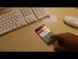 Айфон 6 с самоуничтожением. ПОДПИШИСЬ -> https://vk.com/zaradis_pozitivom_prikoli